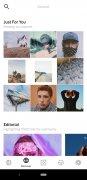 VSCO image 2 Thumbnail