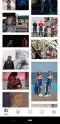 VSCO Cam bild 7 Thumbnail
