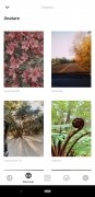 VSCO imagem 9 Thumbnail