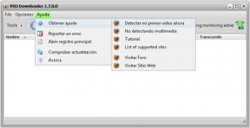 VSO Downloader immagine 2 Thumbnail