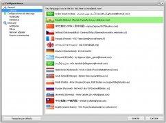 VSO Downloader imagen 3 Thumbnail