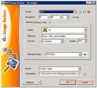 VSO Image Resizer  4.0.3.6 Español imagen 2