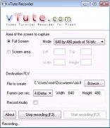 vTute Recorder image 4 Thumbnail