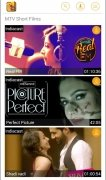 Vuclip Search: Video on Mobile immagine 2 Thumbnail