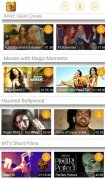 Vuclip Search: Video on Mobile Изображение 4 Thumbnail
