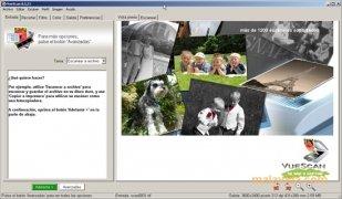 VueScan immagine 1 Thumbnail
