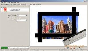 VueScan bild 2 Thumbnail