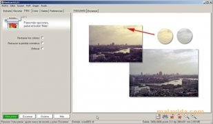 VueScan Изображение 3 Thumbnail