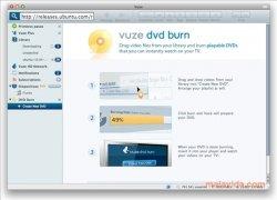 Vuze image 4 Thumbnail