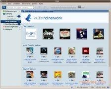 Vuze imagen 1 Thumbnail