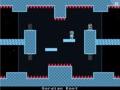 VVVVVV image 1 Thumbnail