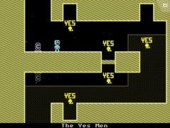 VVVVVV image 2 Thumbnail
