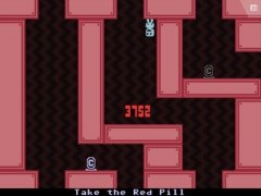 VVVVVV image 4 Thumbnail