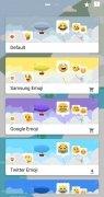W2 Emoji Changer imagem 1 Thumbnail