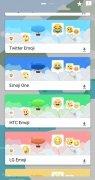 W2 Emoji Changer imagem 2 Thumbnail