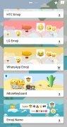 W2 Emoji Changer imagem 3 Thumbnail