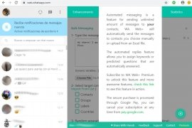 WA Web Plus imagem 2 Thumbnail