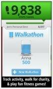 Walkathon + Fitness Games imagen 1 Thumbnail