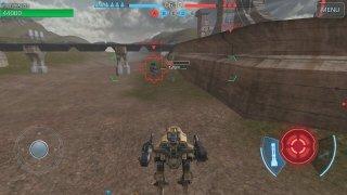 War Robots imagen 10 Thumbnail