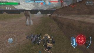 War Robots image 11 Thumbnail