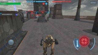 War Robots Изображение 3 Thumbnail