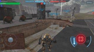War Robots imagen 9 Thumbnail