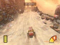 Wall-E imagen 1 Thumbnail