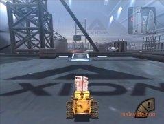 Wall-E imagem 2 Thumbnail