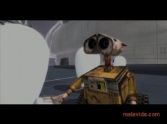 Wall-E imagen 3 Thumbnail