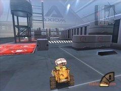 Wall-E imagen 4 Thumbnail