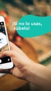 Wallapop - Buy & Sell Nearby imagem 2 Thumbnail