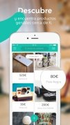 Wallapop - Buy & Sell Nearby imagem 3 Thumbnail