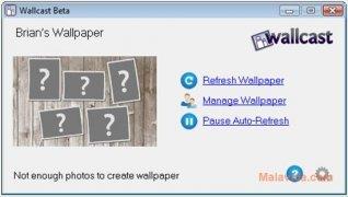 Wallcast image 6 Thumbnail