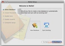 Wallet imagem 4 Thumbnail