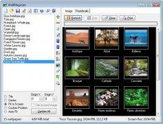 WallMagician imagen 2 Thumbnail
