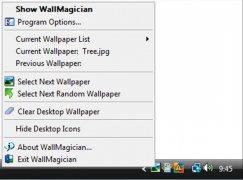 WallMagician Изображение 4 Thumbnail