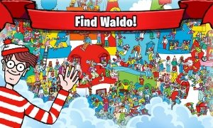 Wally & Friends imagem 1 Thumbnail