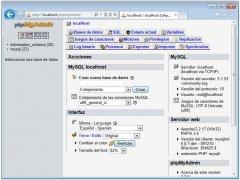 Wampserver imagen 4 Thumbnail