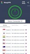 Wang VPN Изображение 5 Thumbnail