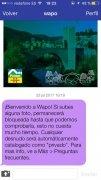 Wapo: Buscador de chicos gays, bi, o curiosos imagen 6 Thumbnail