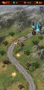 War and Order imagen 1 Thumbnail