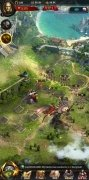 War and Order imagen 8 Thumbnail