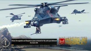 War Commander: Rogue Assault image 1 Thumbnail