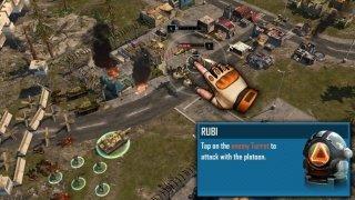War Commander: Rogue Assault image 4 Thumbnail