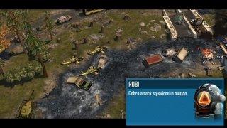 War Commander: Rogue Assault image 5 Thumbnail