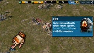 War Commander: Rogue Assault image 6 Thumbnail