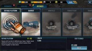 War Commander: Rogue Assault image 7 Thumbnail
