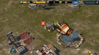 War Commander: Rogue Assault image 8 Thumbnail