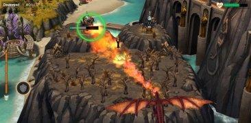 War Dragon imagen 10 Thumbnail