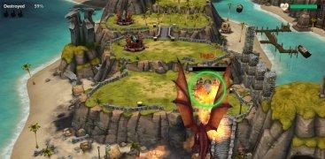 War Dragon imagen 5 Thumbnail